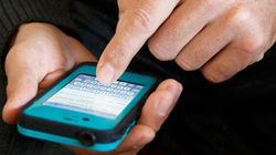 TIFF Blogger's 911 Call Over Cellphone Use Gets Twitter