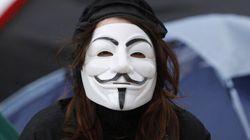 MP Defends Mask-Ban