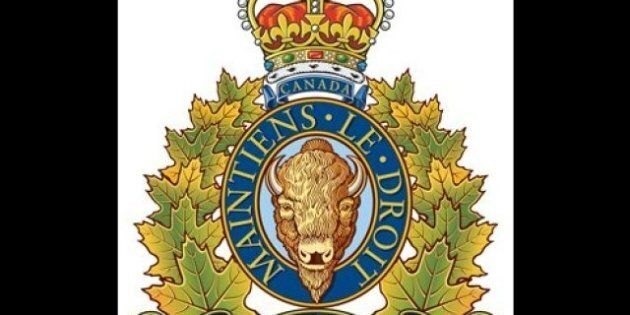 RCMP: Dead Baby's Remains Found in Lloydminster