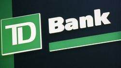 TD Bank Sees Big Jump In