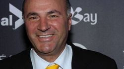 Kevin O'Leary: Everything That's Wrong With the One Per