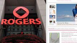 Rogers Shuts 8