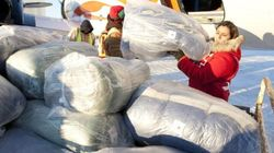 Feds Aware Of Attawapiskat Crisis For