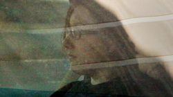 McClintic Facing Inmate Assault