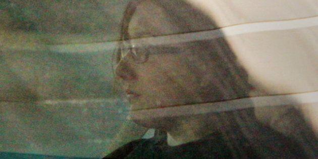 Terri-Lynne McClintic to face inmate assault trial in