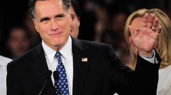Mitt-on-a-Stick: Hungry Democrats Can't Wait to