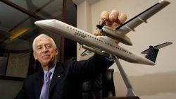 Porter To Start Flying To Washington,