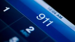 To the TIFF Blogger Who Called 911: Learn What Emergency