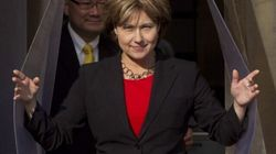 B.C. Strikes Deal To Repay $1.6 Billion In HST