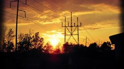 Report: Ontario Consumers Have Little Protection From Rising Electricity