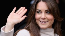 How To Dress Like Kate For