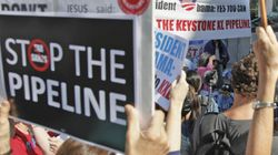 2011: The Year of Pipeline