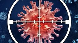 Cancer Drug Revlimid Linked To Second