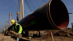 Atco Buys Western Australian Gas Networks For