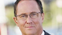 Kevin Newman Jumps Into Crowded Political Journalism