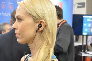 The Overlooked Hits at CES