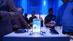 Samsung's New Product Launch Shows How Canadian Wireless Has