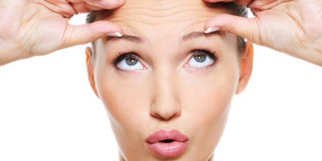 Revance: An Alternative To Botox Injections? | HuffPost Canada