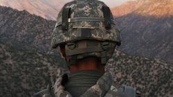 Military Mental Health Cuts Come Amid Jump In