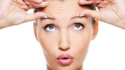 Revance: A Needle-Less Botox In The