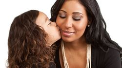 Mother's Day Gifts: Finding The Perfect Gift That Gives