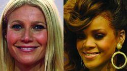 Celebrity Skin And Beauty Secrets