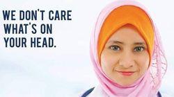 GTA Hospital's Ad Takes Aim At Quebec Values