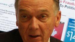 Green Charities Demand Minister