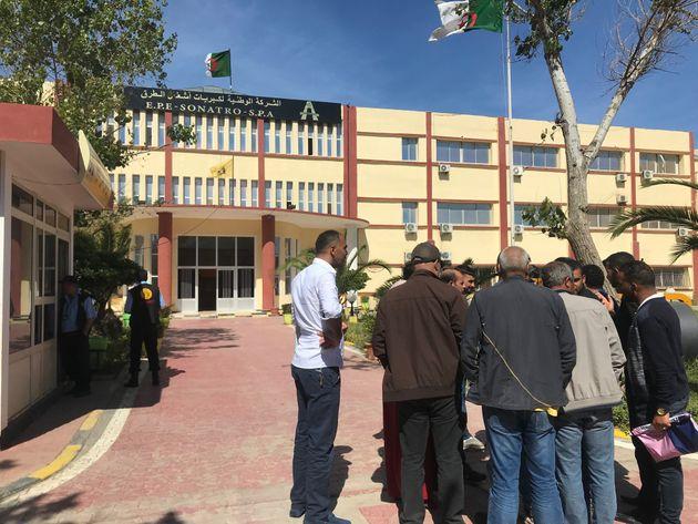 Sonatro: Comment le décès d'un ancien syndicaliste a déclenché un mouvement de protestation à