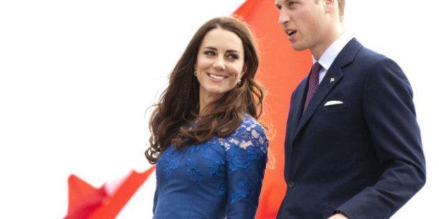 Rebranding the Next Generation of Royals: Between Institutional Duties and