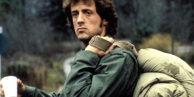 Kawkawa Bridge Made Famous In Rambo 'First Blood' To Be