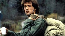 Rambo 'First Blood' Bridge To Be