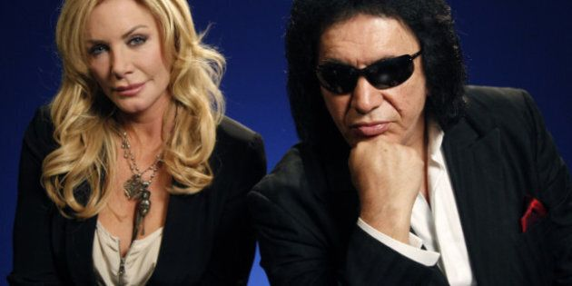 Shannon Tweed Supports Saskatoon SPCA With Donation And Video