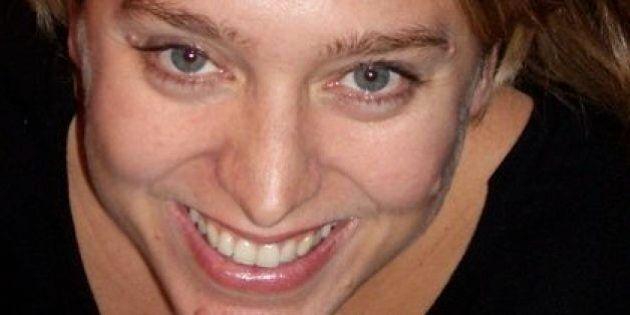 B.C. Woman Hopes U.S. Settlement Will Help Facebook