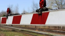 Teen Driver Killed In Quebec Train