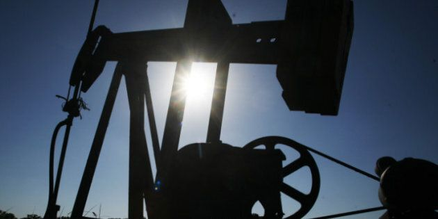 World Oil Markets Face Production Shortfall in Second