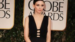 Straight From Twitter: Your Take On Golden Globe Red Carpet
