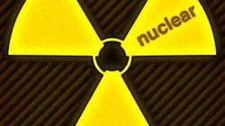 Alberta Nuclear Facilities Deemed