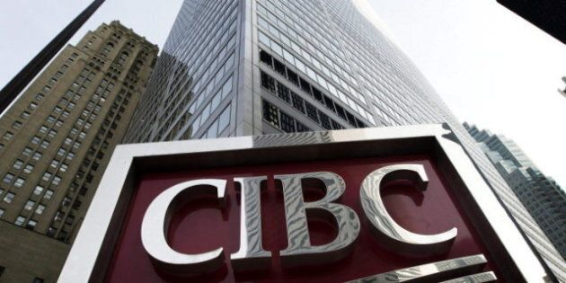 CIBC To Buy $848-Million Stake In American Century
