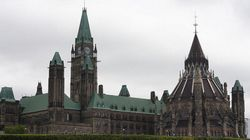 Opposition, Page Push For Truly Independent Parliamentary Budget