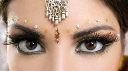 Bollywood Film Awards In Toronto Bring Nearly 150