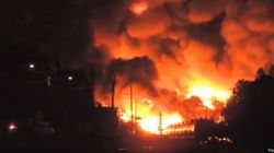 Lac-Megantic Lawsuit