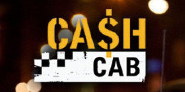 'Cash Cab' Strikes And Kills Pedestrian In