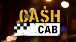 'Cash Cab' Kills Pedestrian In