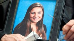 Youth's Fear Killed Delta Teen: