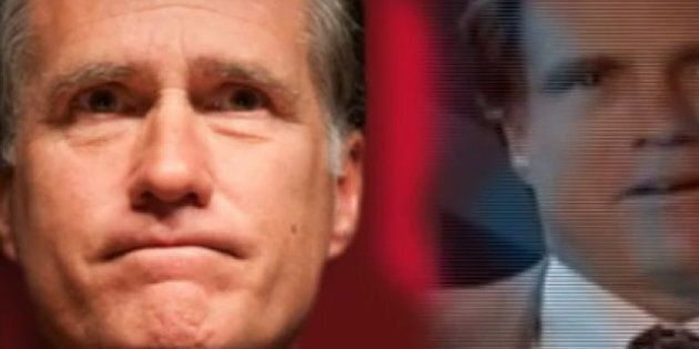 GOP Race 2012: Republican Candidates In Hot Seat For Knowing Foreign