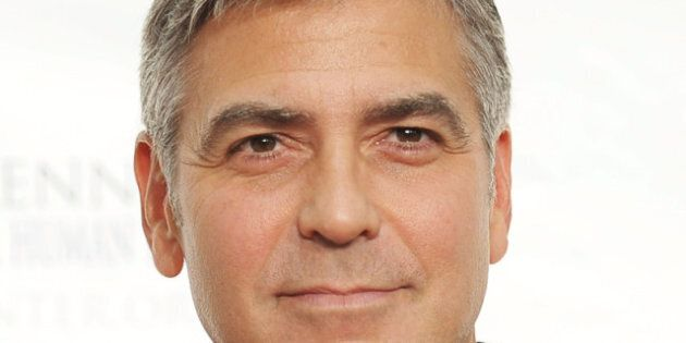 Acclaim or Negation for George Clooney's Role in South Sudan's