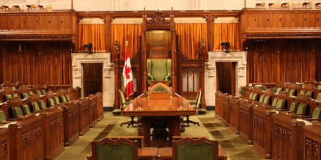 Ottawa Consults Provinces On New Pension Plan