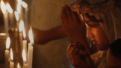 Jewish League To Protest Muslim Prayers At Toronto