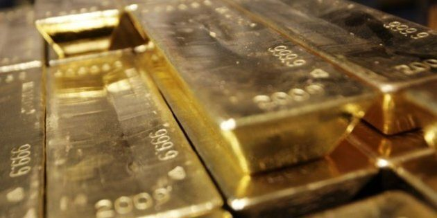 Lake Shore Gold Shares Drop As Q2 Output Lower Than